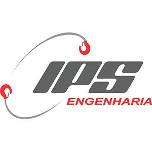 Ips Engenharia
